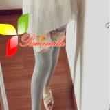 quần legging ql173