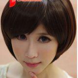 tóc giả nữ tg185