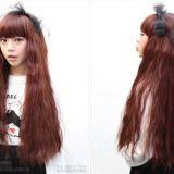 tóc giả nữ05