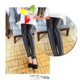 quần legging ql128