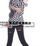 quần legging ql112