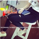 quần legging ql143