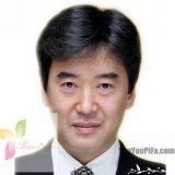 tóc nam trung niên tgnt05