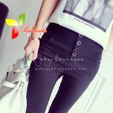 quần legging ql149