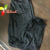 quần legging ql201