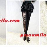 quần legging ql80
