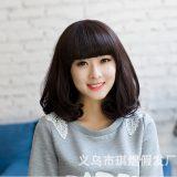 tóc giả nữ tg253