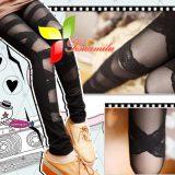 quần legging ql130