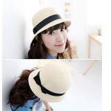 nón nữ T18