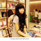 tóc giả nữ48