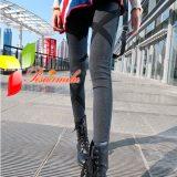 quần legging ql166