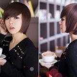 tóc giả nữ68