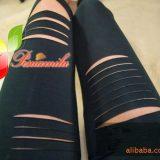 quần legging ql120