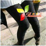 quần legging ql136