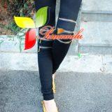 quần legging ql109
