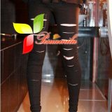 quần legging ql106