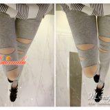quần legging ql191