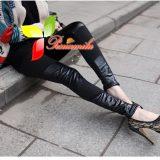quần legging ql129