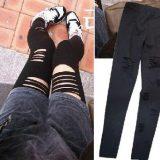 quần legging ql88
