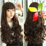 tóc giả nữ tg215
