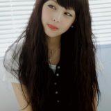 tóc giả nữ38