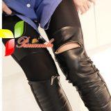 quần legging ql197