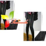 quần legging ql103