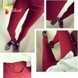 quần legging ql158