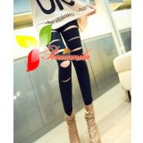 quần legging ql102