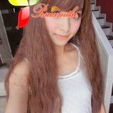 tóc giả nữ tg182