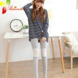 quần legging ql175