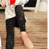 quần legging ql159