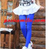 quần legging ql79