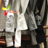 quần legging ql155