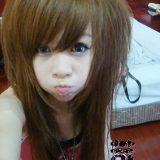 tóc giả nữ02