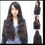 tóc giả nữ tg237