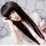 tóc giả nữ16