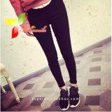 quần legging ql142