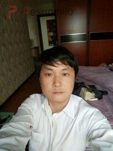 Nơi bán tóc giả nam trung niên Tp Hồ Chí Minh