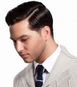 shop tóc giả cho nam