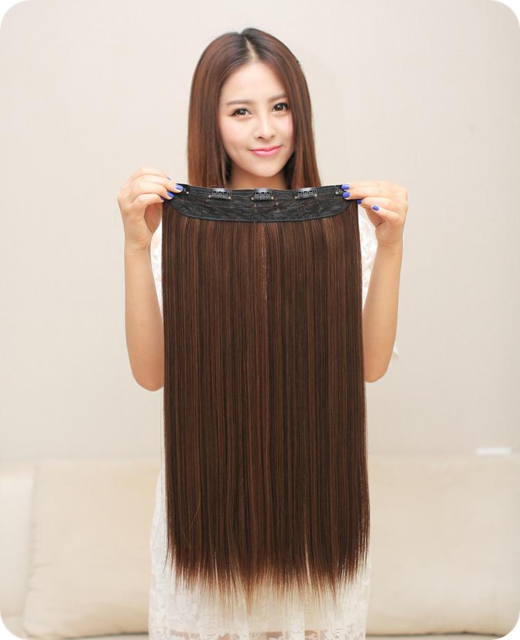 Tóc Giả Đẹp Sài Gòn